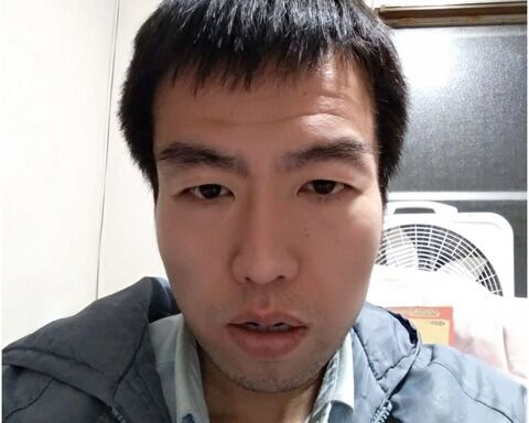 【悲報】富士山で滑落死してダーウィン賞を受賞した男、忘れられる