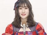 不適切投稿が話題になったNGT48加藤美南をネットで脅迫、容疑者を逮捕