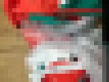 【画像】 ソフトメキシコ代表、ユニホームを選手村のゴミ箱に捨てて帰国していたことが判明 連盟激怒