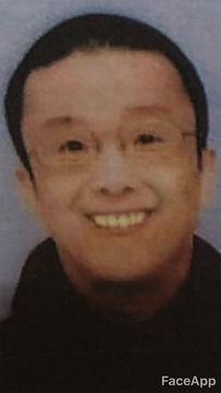 浜崎順平(35)職業ユーチューバー 趣味:映画鑑賞、ドライブ