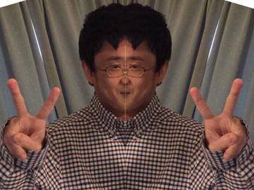syamuさん、復帰したら何故か語られなくなる