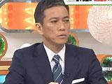 八代英輝弁護士、飯塚幸三容疑者に「退院して事情聴取を受けた時点で逮捕するのが普通」