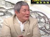 【動画】 たけし、言ってしまう・・ 菅首相長男の写真に「クラブで麻薬で捕まったやつかと思った」発言に視聴者騒然