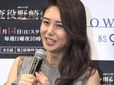 【画像】 松嶋菜々子(45)、ジム通い「すっぴん姿」が激写されネットざわつくww