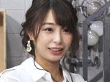 【画像】 宇垣美里アナ、フリー転身いきなり「anan」グラビア 自己満ボディを披露