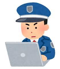 【悲報】ワイ施設警備員、YouTubeを見るだけで仕事が終わる