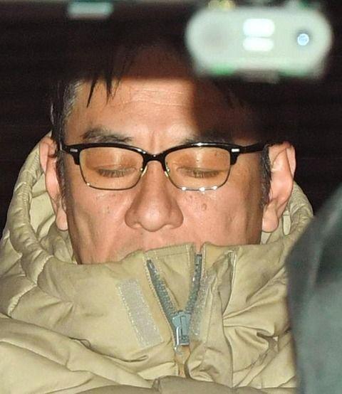 【悲報】syamuさんがピエール瀧に勝ってる所、薬物を使用してない以外ない