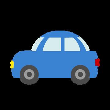ワイMT乗り、タクシー会社に就職するもAT限定を取らされ憤死