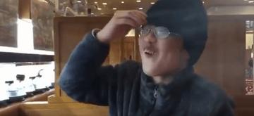【悲報】syamu_gameさん、初回の動画から再生数激減