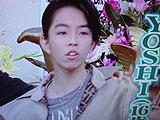 【動画】 明石家さんまにタメ口・・ 16歳YOSHIの生意気ぶりに視聴者衝撃 「二度と見たくない・・」