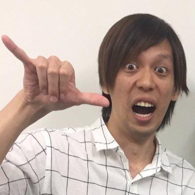 高田 健志 マホト