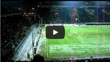 kagawa10-11uefa002[動画]香川真司のゴール - 10/11ドルトムント UEFA EL 3点目(2010/12/2)