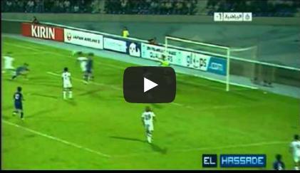 2011sj-012-u[動画]2014W杯アジア3次予選 ウズベキスタン 1 - 1 日本(2011/9/6)