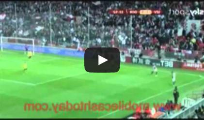 kagawa10-11uefa001[動画]香川真司のゴール - 10/11ドルトムント UEFA EL 4点目(2010/12/15)
