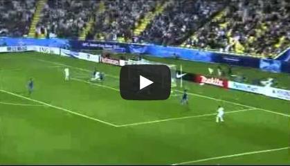 2011sj-008-k[動画]2011サッカー日本代表 - アジアカップ 準々決勝 カタール戦 日本 3-2 カタール Japan - Qatar 3-2 All Goals & Highlights 21-01-2011