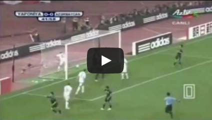 kagawa2012a003[動画]香川真司のゴール - 日本代表 2 - 0 アゼルバイジャン(2012/5/23)