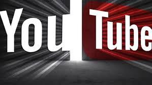 中学生の頃に流行ったYouTubeの動画wwwwwwwwww