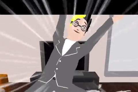 【悲報】ヒカルの脱糞シリーズ動画が圧力で消される