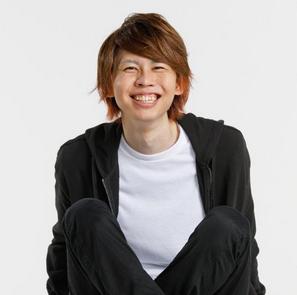 【悲報】ゲーム実況者キヨの知名度、ヤバすぎる
