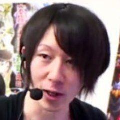 【悲報】無職YouTuber豆腐すすこさん、なんJの無職共と熱愛発覚
