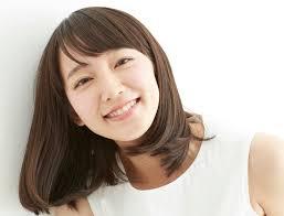 【悲報】吉岡里帆さん、ホットヨガPR動画でたわわなお乳と白桃のようなデカ尻を惜しげもなく晒してしまう