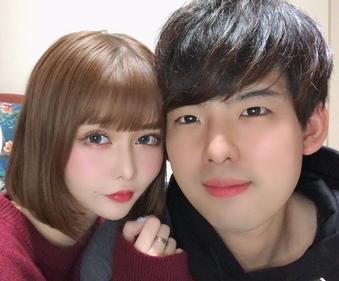 少年院出身アイドルが人気YouTuberゆゆうたとの交際を発表「アイドルの概念を覆したい」
