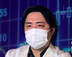 【訃報】オレ的ゲーム速報JINさん、癌で人生終了