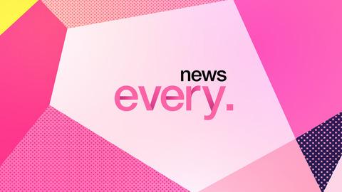 newsevery06