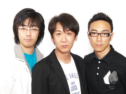 【悲報】東京03、公式YouTubeチャンネルを作るも速攻BANされる