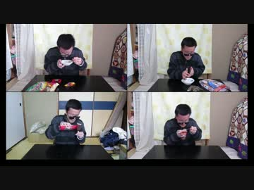 【浜崎順平ミステリー】何故syamuさんは自分の皿だけ洗うようにしていたのか?