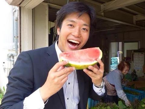 maruyamagodaka