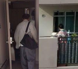 【悲報】モテないまんさん、syamuの両親をディスる
