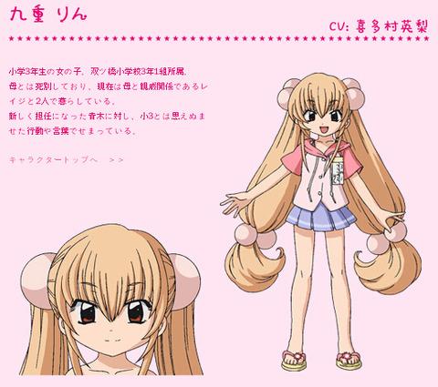 40103-Rin-Kokonoe-Plush-from-Kodomo-no-Jikan