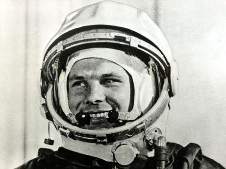 yuri-gagarin-cosmonaut_34466_big