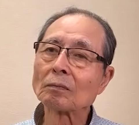 【驚愕】野球界の神・王貞治がYouTubeデビューした結果wwwww