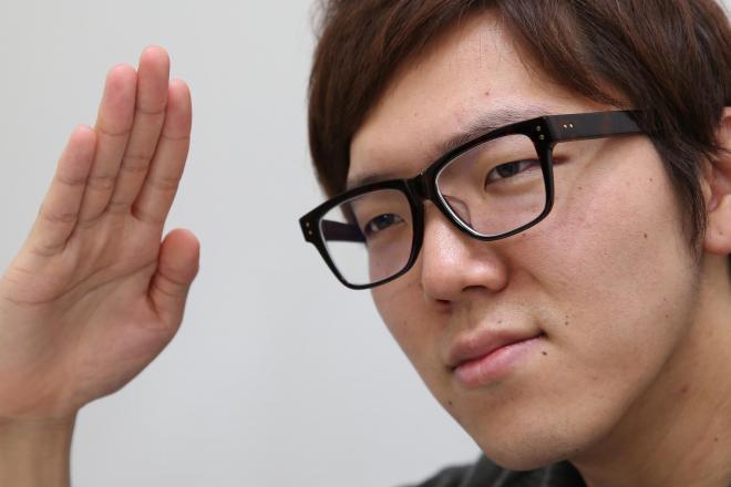 【YouTube】日本の自殺者を映した人気Youtuberとの提携解除 日本は先進国の中で自殺率が最も高い国とBBC★2 YouTube動画>21本 ->画像>70枚