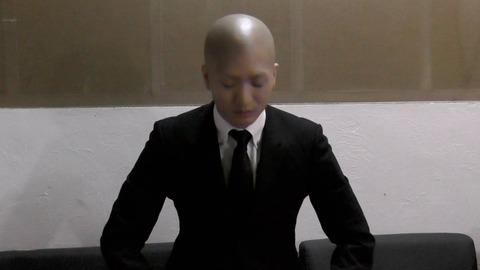 【悲報】レペゼン地球さん、ライブ中止でとんでもない額の損失を出していた