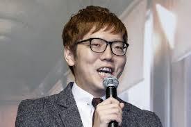 ヒカキン(49)「東京都知事選に出馬したいと思います」