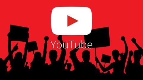 youtube-crowd