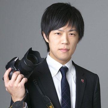 KAZUYA_Channel2-min