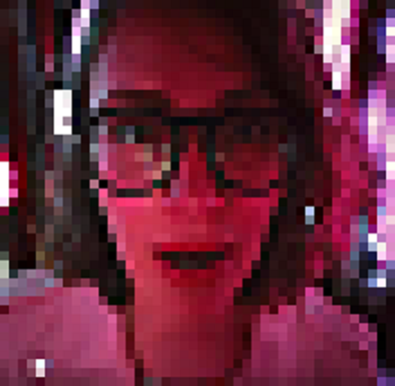 海外の美人YouTuber、日本の闇であるパチンコを全世界に紹介してしまう