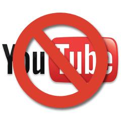 【激怒】Google、ついにブチギレ「ただでさえ採算の少ないYouTubeの広告をブロックしてる糞野郎がいる」