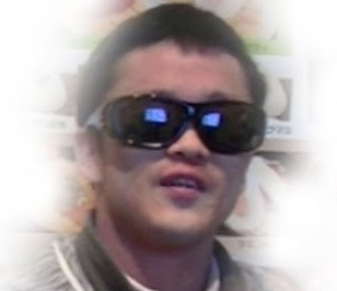 【速報】syamuさん、鎌倉で自殺していた
