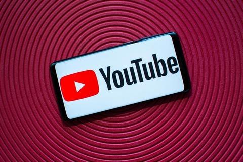 【訃報】YouTube、大改悪