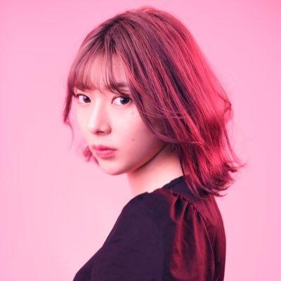 【激怒】ニュースZEROのコメンテーター辻愛沙子さん、エライザの件でお前らにブチギレ