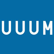 【朗報】UUUMが大阪地震被災地への支援を決定