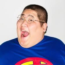 【朗報】元ニコ生主の恭一郎さん、YouTuberになっても笑いのセンスが衰えていなかった