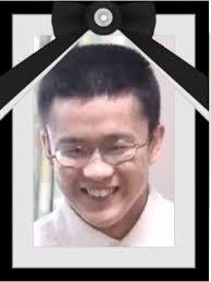 【速報】貝塚市で34歳男性が建物の下敷きになり死亡