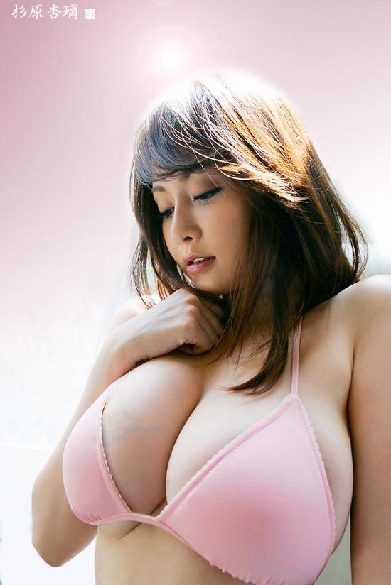 【ロリ】子役界に枕営業ってあるの?6【ショタ】YouTube動画>7本 ->画像>86枚