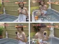 picエロいハプニング